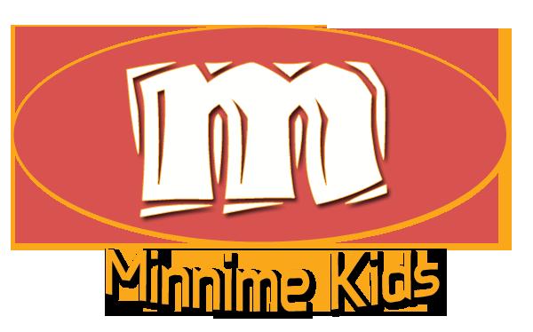 Minnime Kids