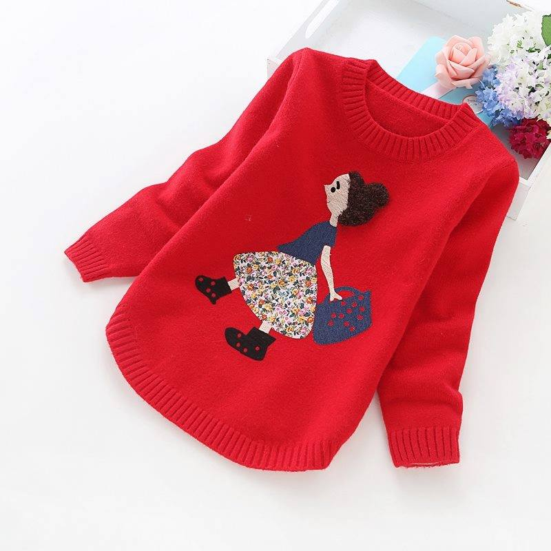 1f7474178 Minnime Kids – Growing With Style
